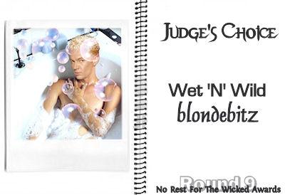 judgeschoiceart9blondebitz