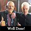 Clem & Spike - Well Done.png