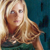 Buffy Icon 2.png
