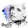 Buffy Icon 7.png