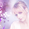 Buffy Icon 4a.png