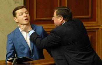 narodniy-deputat-oleg-lyashko