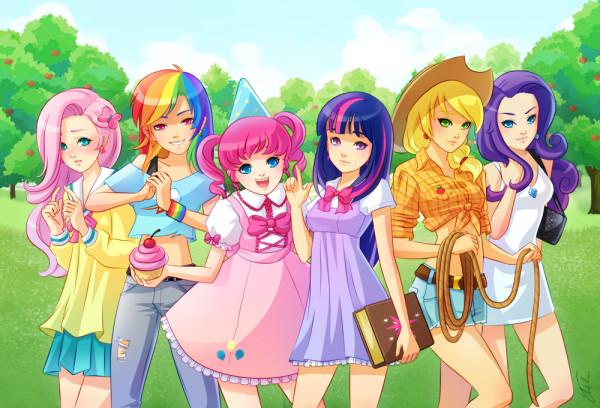 equestria_girls_by_x_chan_-d3kg0w3