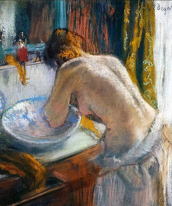 degas-edgar_utrenniy-tualet