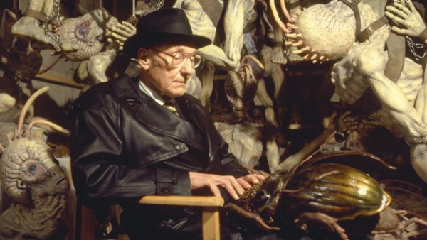 Naked_Lunch_Burroughs