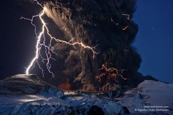 volcano_stefnisson_960