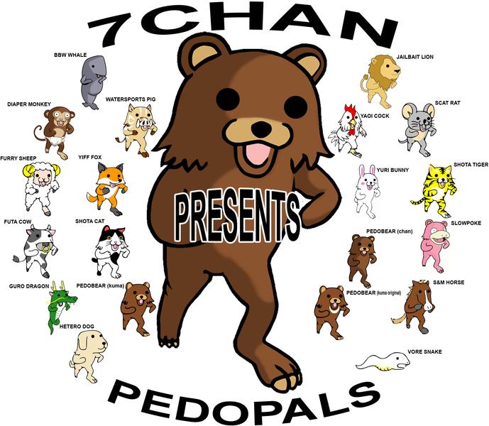 689px-7chanPedopals