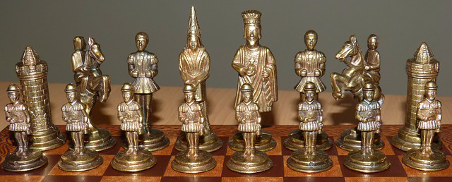 chess-pieces-343919_640
