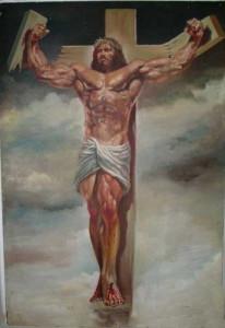 pbbc222_god_jesus_cross