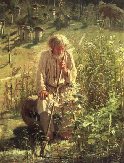 Beekeeper_1872