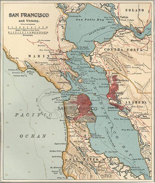 Фриско 1900