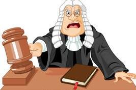 судья-молоток-рисунок_csp15875696