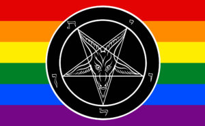 churchofsatan.pride_-300x185