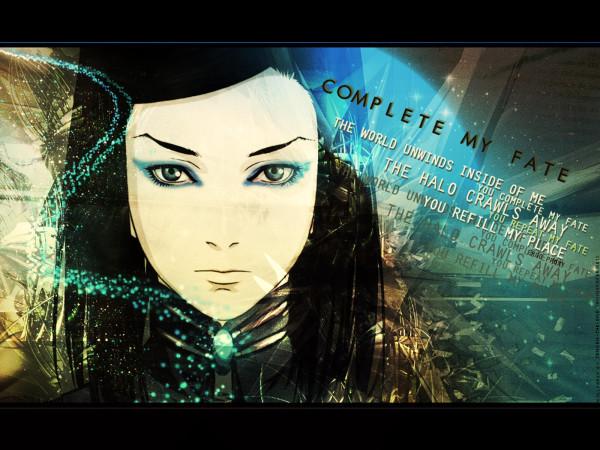 desktopclub_ru_anime_ergo_proxy_1752_1600x1200