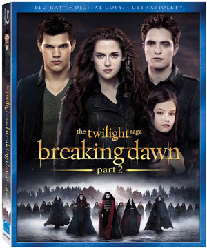 bluray-breakingdawnpart2-jpg_224815