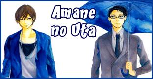 Amane No Uta