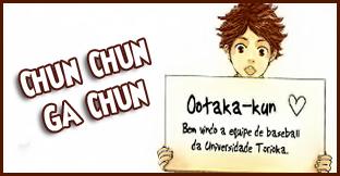 Chun Chn versão 2