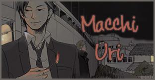 Macchi Uri