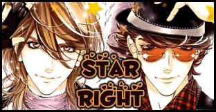 Star Right (2)