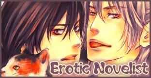 Erotic Nivelist