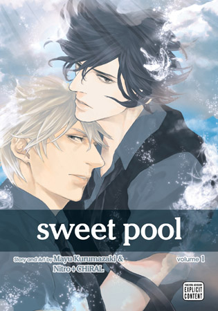 thumb-1675-Sweet_Pool