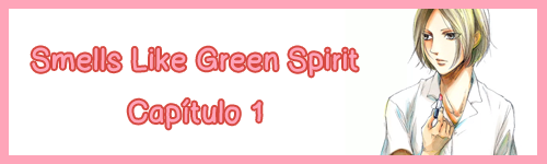 Smells Like Green Spirit - Release