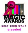 teenwolf2