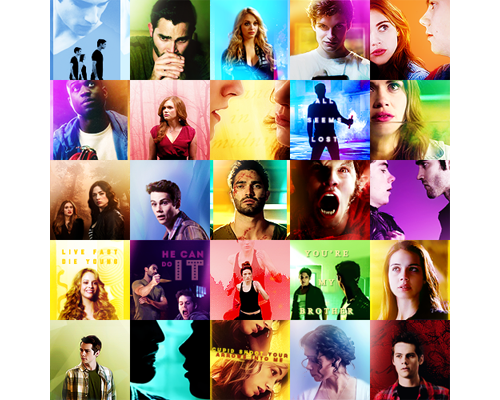 tw icons preview 2