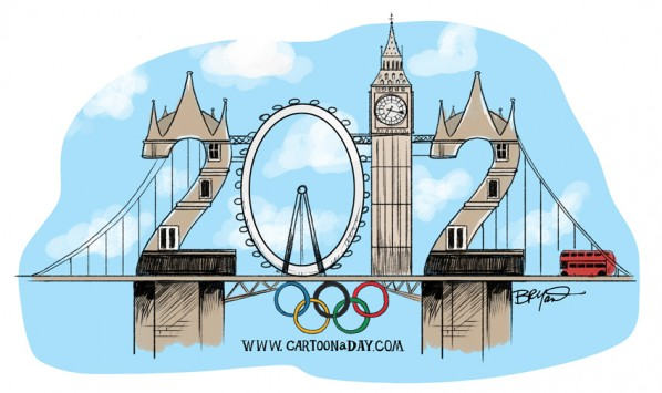 2012-olympics-cartoon-logo-598x355