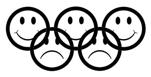 olympic_rings_199325