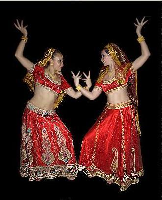 http://india-dance.ru/