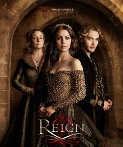 reign4