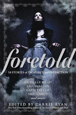 foretold2