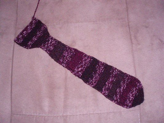 Necktie Pattern For A 5 Year Old Boy Pattern Central