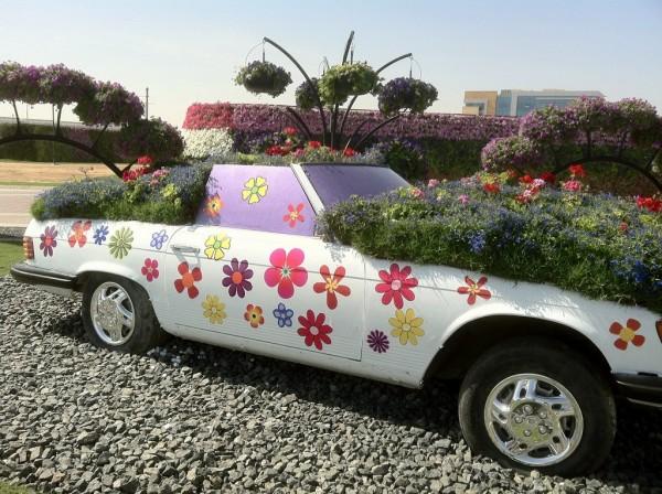 Dubai_Miracle_Garden_43