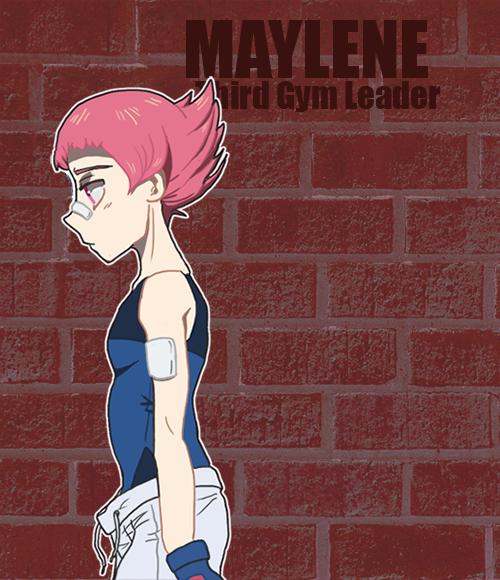 Maylenefinal