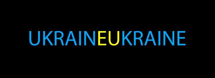 ukraineukraine