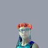 tumblr_inline_nch6zhQjNz1qf2vpn
