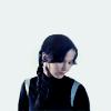 tumblr_inline_nch6tqNIXK1qf2vpn