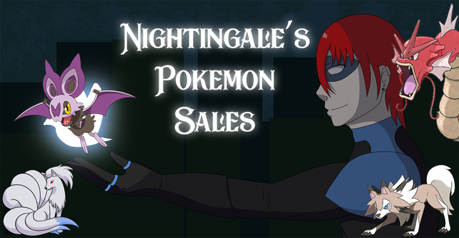 Pokemon Sales Banner.png