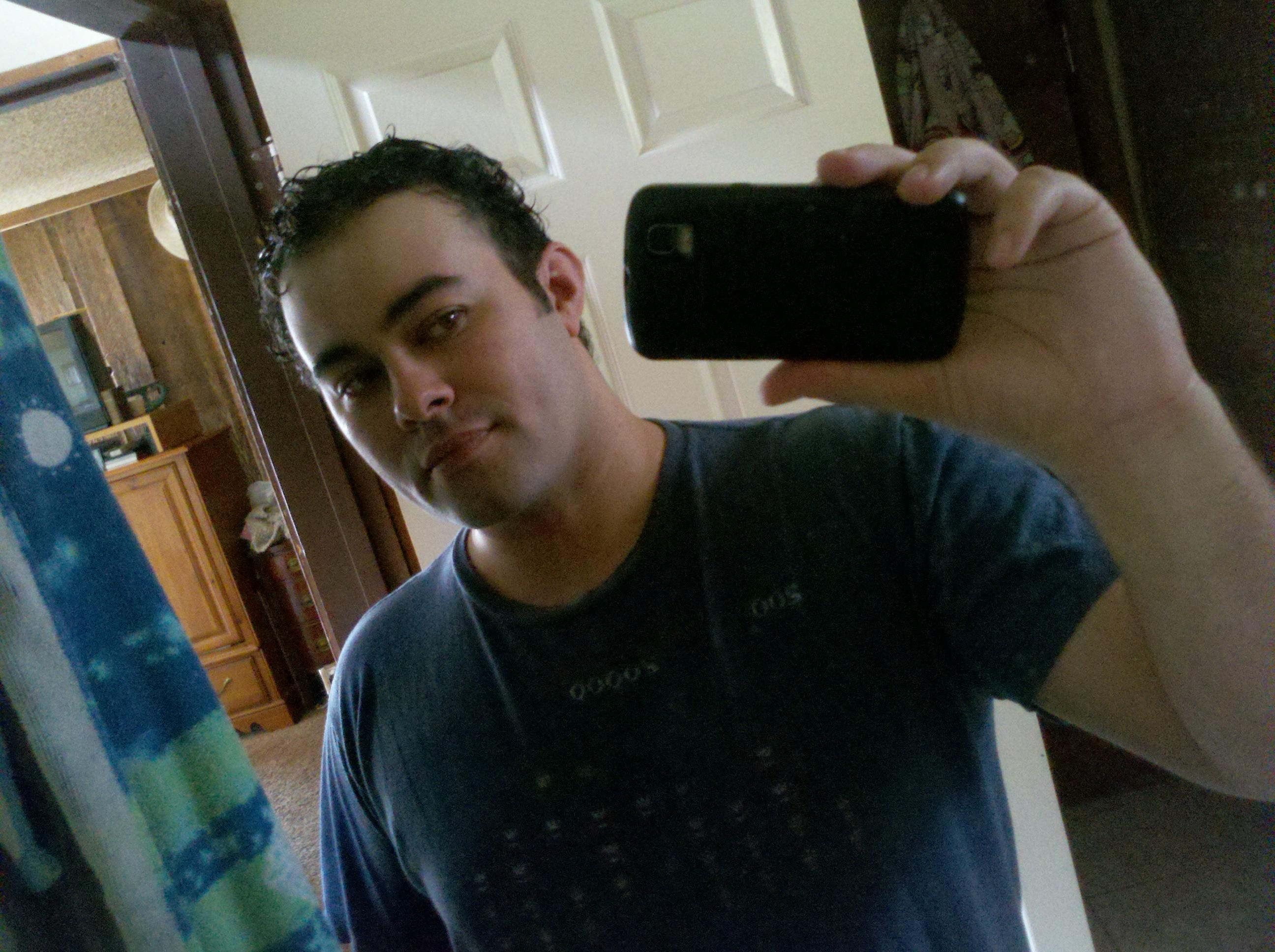 2012-12-07_12-23-36_799
