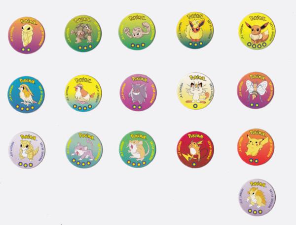 Pokemon_Battle_Discs_1_Front