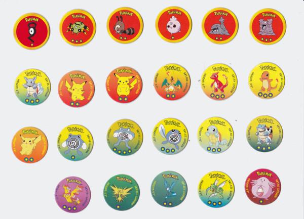 Pokemon_Battle_Discs_4_Front