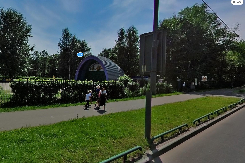 2010-3.jpg
