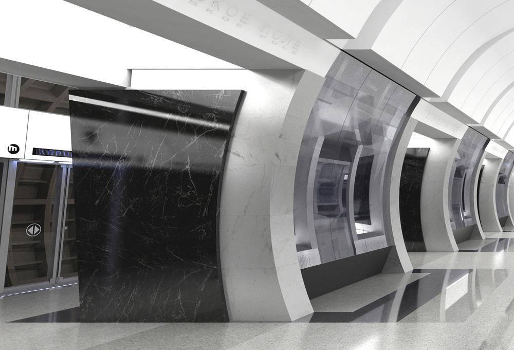 рендер2011-3.jpg