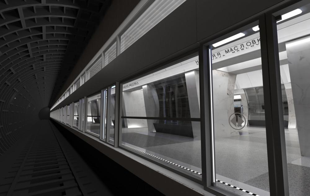 савеловская рендер 3.jpg
