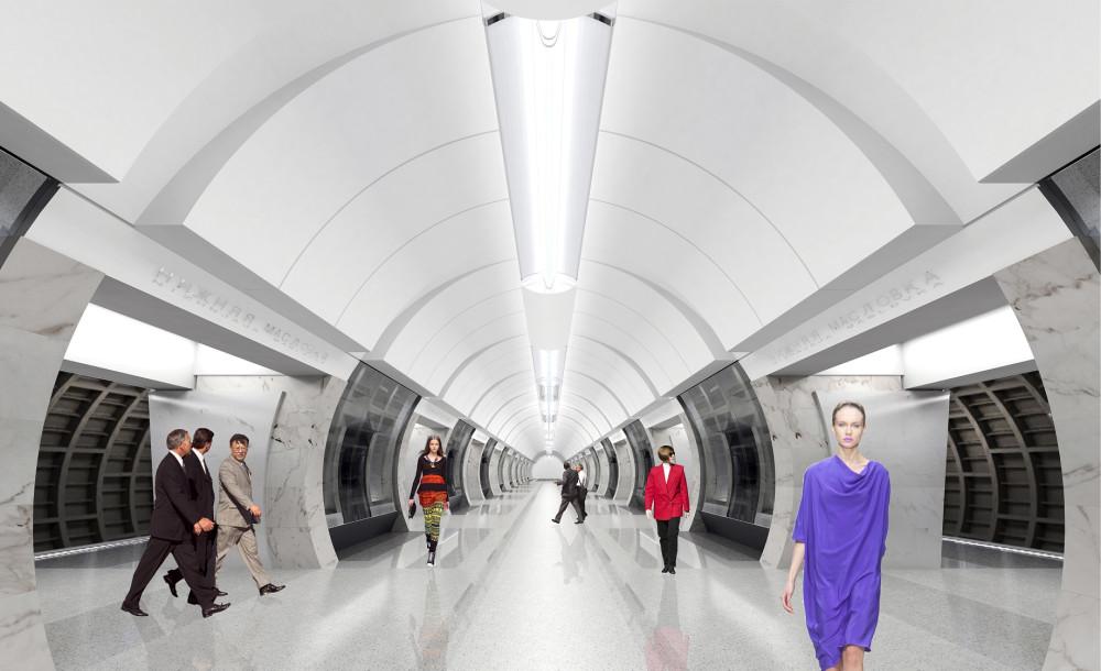 савеловская рендер 8.jpg