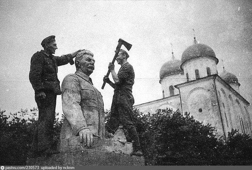 юрьев монастырь 41-42.jpg