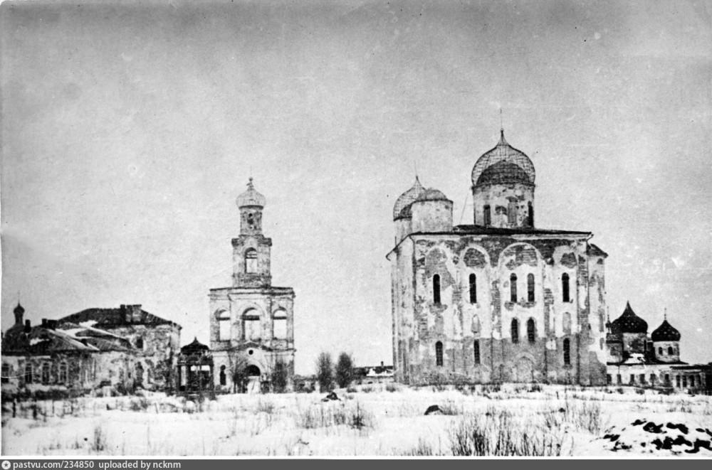 юрьев монастырь 44.jpg