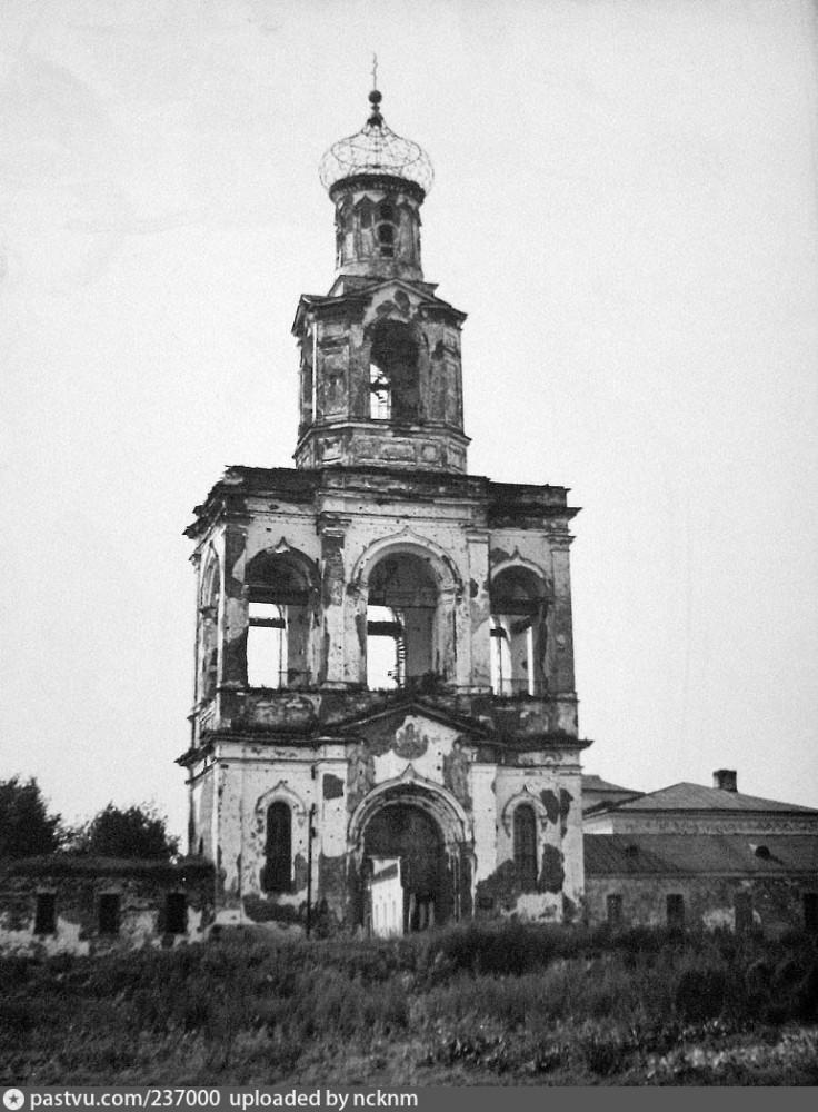 юрьев монастырь 54-58.jpg